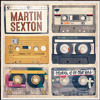 Martin Sexton - You (My Mind Is Woo)