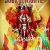 dubKHUnightE – Om Ganapataye Namaha