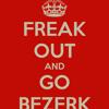 Lets Go BEZERKa With A Bootleg Or 3 Mix