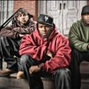 Goody Bag - Shake Ya Drugs 101  (G-Unit X Mystikal X Eminem)