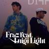 Fraz feat. Luigi Light