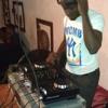 Dj Black - 2015 Africa Beats Kpdl Naija One Hour Mix Iamdjblack