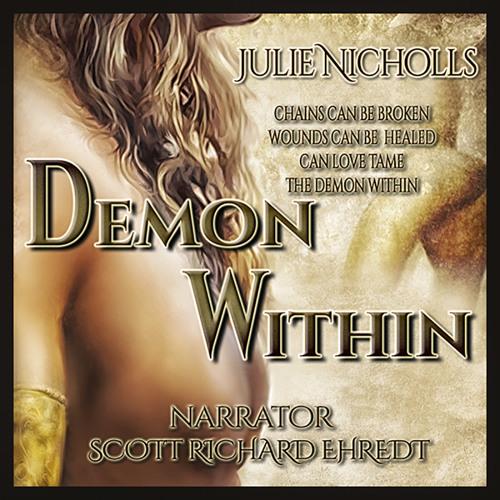 Demon Within teaser