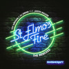 St. Elmo's Fire (House Of Labs Mix) [Late-Night Circuit]