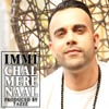 Immi - Chal Mere Naal (Ambarsariya) [Produced by TaZzZ] *FREE DOWNLOAD*