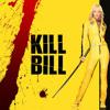Kill Bill - Elle's Whistle (remix) prod. Melvin Malicious