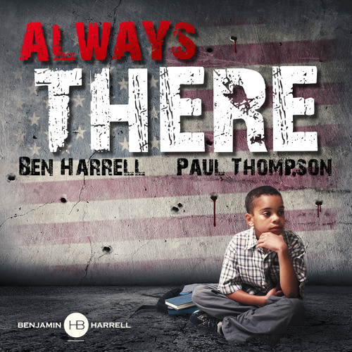 Always There ft Paul Thompson