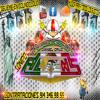 Presentacion Sonido Aliens 2015 (stereo Digital)