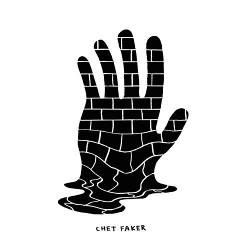 Chet Faker - Killswitch