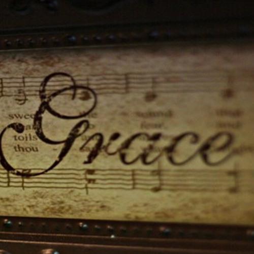 Grace (English & Italiano)