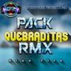 Mi Banda El Mexicano - Feliz Feliz Extended Alex Fire S.M.P