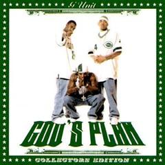 Whoo Kid- 50 Cent & G-Unit: God's Plan (2002)
