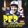 El Pepo Y los Gedes - Hoy aca en el baile [100 Bpm] Con Animacion [RemixDarkoMix]