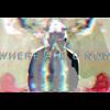 Where Are Ü Now - Zac Rai