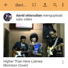Higher Than Here (James Morrison Cover) See on Youtube