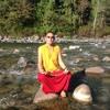 Guru Rinpoche Mantra By Tulku Yeshi Rinpoche