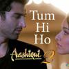 Tum Hi Ho - OST Aashiqui 2 - Arijit Singh (Violin Cover)