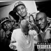 tupac ft warren g - so much pain .km beats(prod by imi) RE PAC(0).mp3
