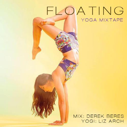 Floating: Yoga Mixtape