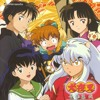 V6 - Change The World (OST. Inuyasha) [Instrumental]