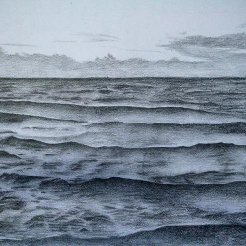 Sea Change - for flute, violin, cello and piano