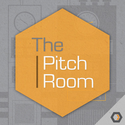 The Pitch Room