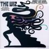 24 - The Wiz - Y'all Got It!