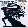 09 - The Wiz - Slide Some Oil To Me