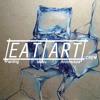 EAT ART PROJECT:COOL PART2