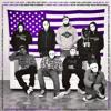 06 ASAP Rocky - Purple Swag Chapter 2 Feat Spaceghost Purrp ASAP Nast