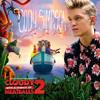 La Da Dee - Cody Simpson mp3