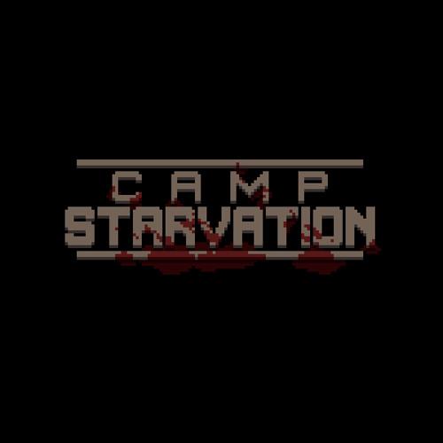 Camp Starvation - Main Theme
