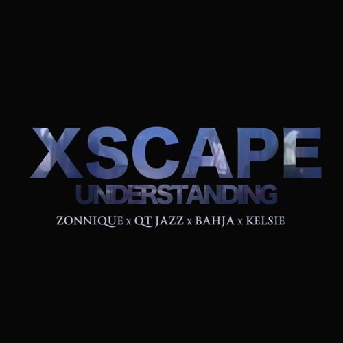 Understanding (Remix) ft Zonnique x QT Jazz x Bahja x Kelsie
