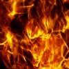 Grace is on Fire