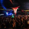 Remake of my Pumpui Stage DJ set from Ozora Festival 2015