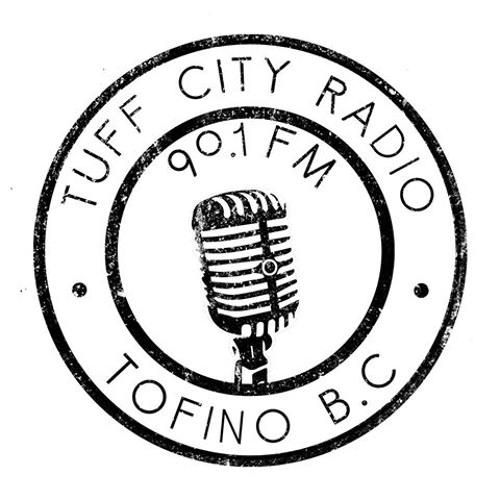 Adam Bay - Live on Tuff City Radio