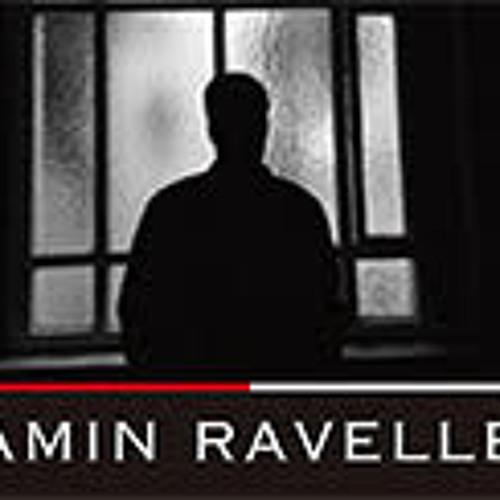 Fasten Musique Podcast 088 - Amin Ravelle
