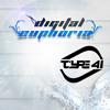 Type 41 Presents Digital Euphoria Episode 073