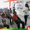 Download Lina María Segura, Candidata Alcaldía De Tuluá, Reunión Con Vigilantes Comunitarios