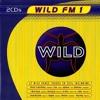 Danny P - Wild FM Classic Mix