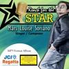 Reach for the Star (Original Demo Voice Recording)