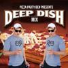 Pizza's Palace Vol 2: Deep Dish Mix