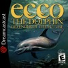 051 Ecco the Dolphin : Defender of the Future