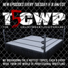 5 Count Wrestling Podcast: Ep 21