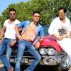 Aria Band Live Qataghani Parde Awal New Ver Mp3Afghan.com