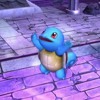 𝓳𝓪𝓶𝓲𝓼𝓸𝓷 - 『SQUIRTLE SQUAD 2012』 mp3