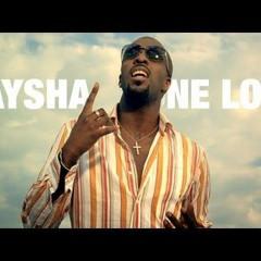 Kaysha - One Love