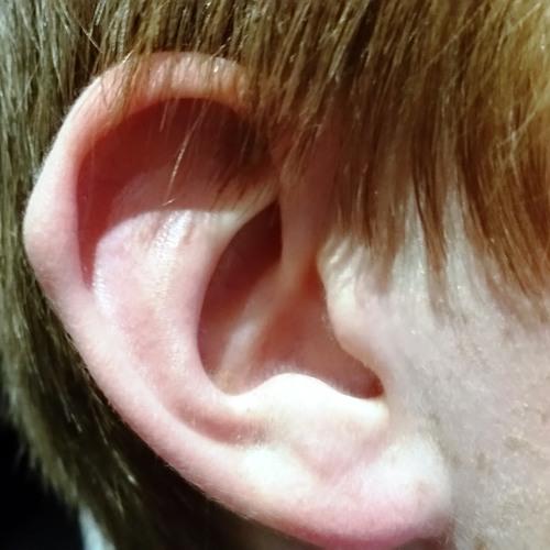 Hearing Awareness Week 2015 Jane McDonald Audiologist Mildura Swan Hill