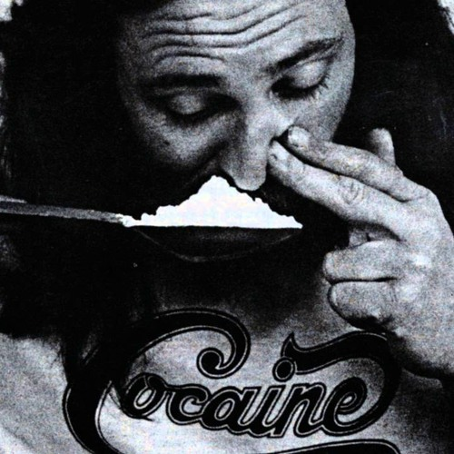 Download Amir - Dance On Cocaine (Amir Remix) FREE DOWNLOAD
