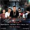 Yo Parezco De Video - Nava 1A & Miguelin Ft. Ariel Faruaia, Harvy Pa &  Ibens By ( Dj Bonny )